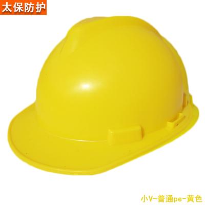 Желтый pe