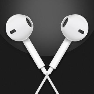 耳机6s入耳式苹果6华为vivo手机原裝正品Purion/行行行 通用女生5天猫淘宝优惠券3元