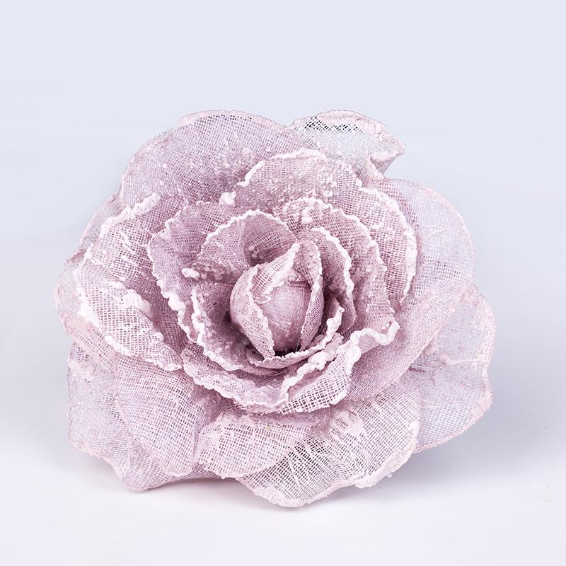 Цвет: Фиолетовый 40см в