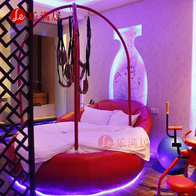 Sex massage shanghai china red rope