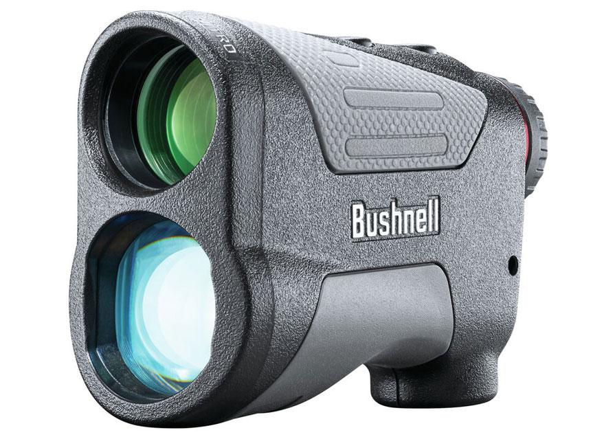 Bushnell博士能激光测距仪 LN1800IGG NITRO 1800