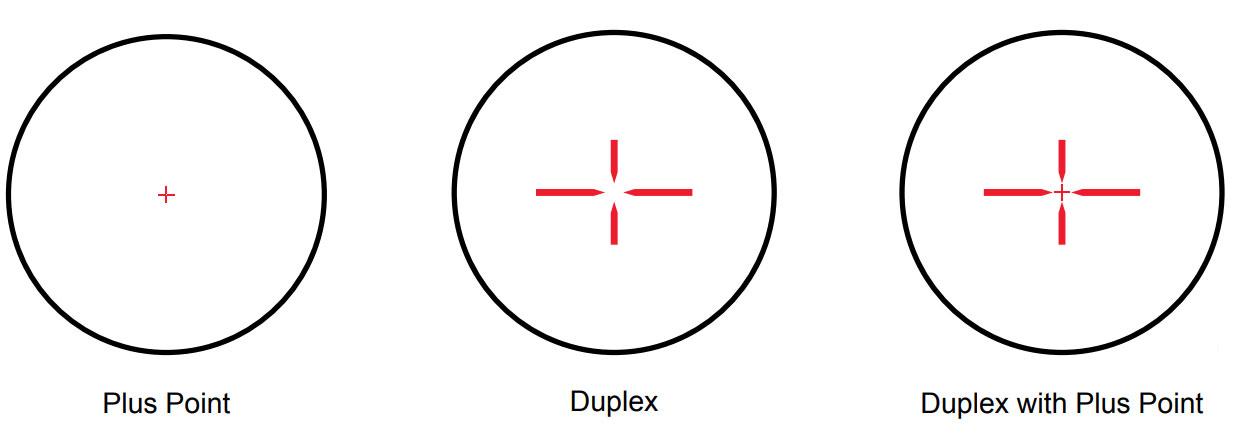 leupold-rx-2800-3.jpg