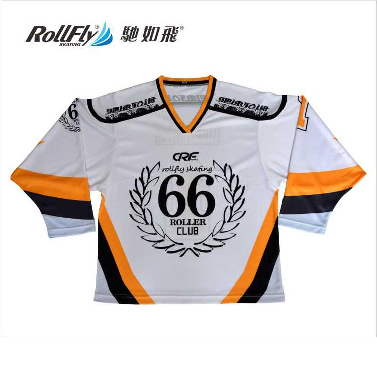 Галоп как летать ребенок для взрослых лед униформа команда одежда катание на коньках униформа катание на коньках команда служба система добавка для знак logo имя