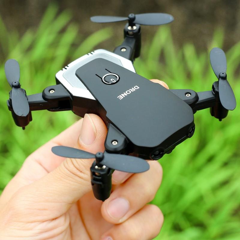 超长续航迷你无人机航拍高清专业小型折叠遥控飞机飞行器男孩玩具