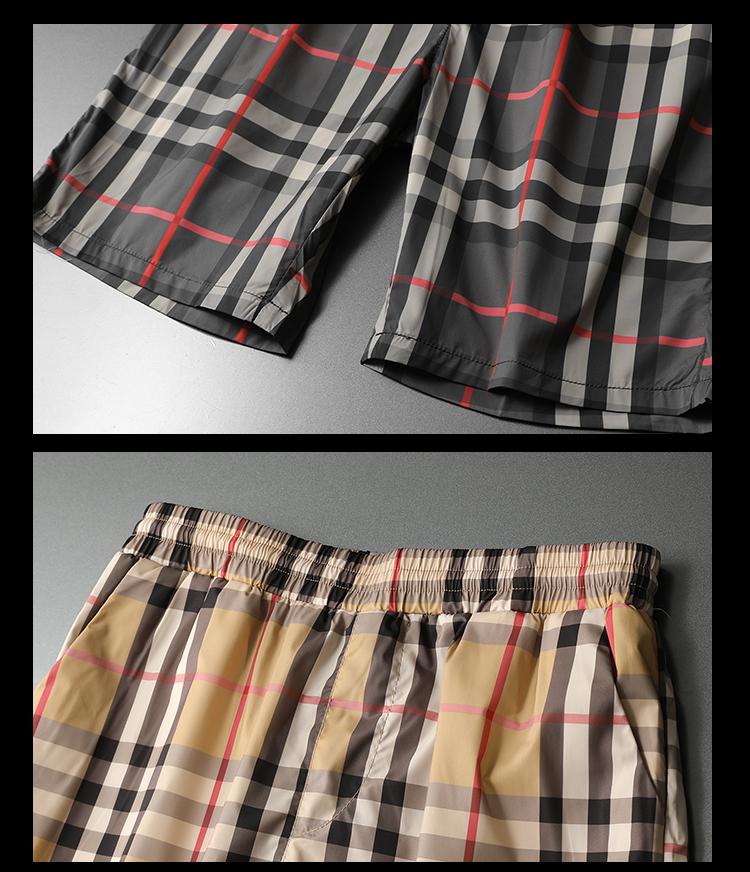 短裤版_29.jpg