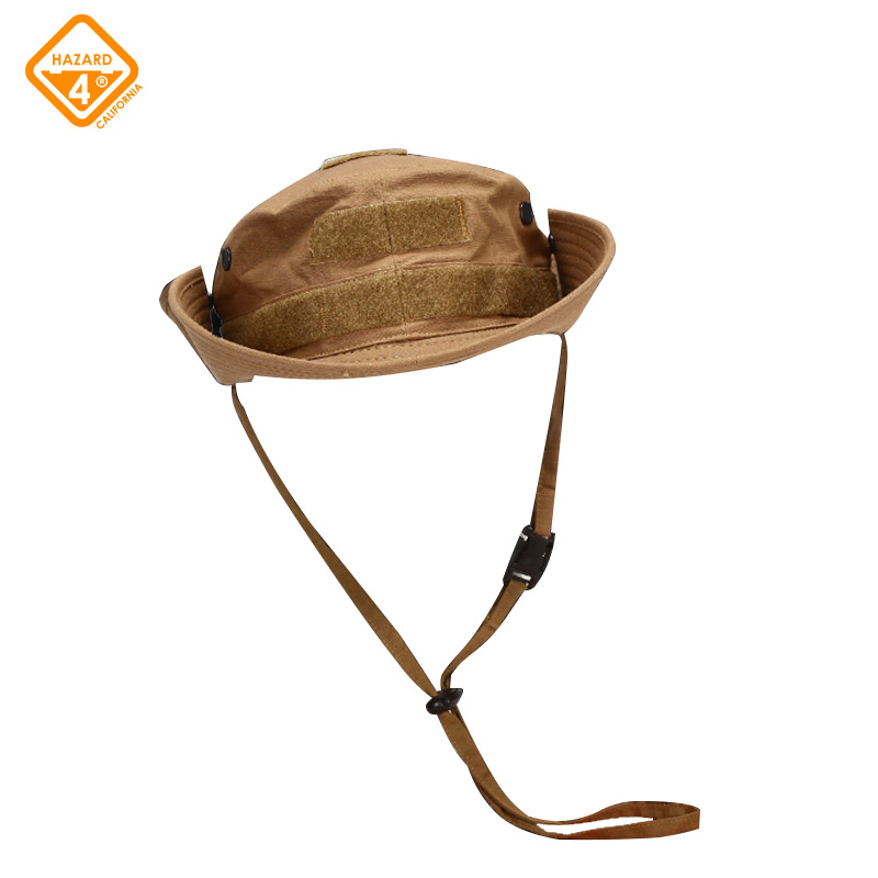 US Crisis 4 Army Fans Special Forces Folding Tactical Camouflage Caps Flat Top  Hat Breathable Shade 139ae57ac05