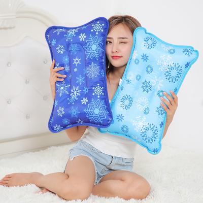 儿童成人降温神器冰凉水枕头坐垫