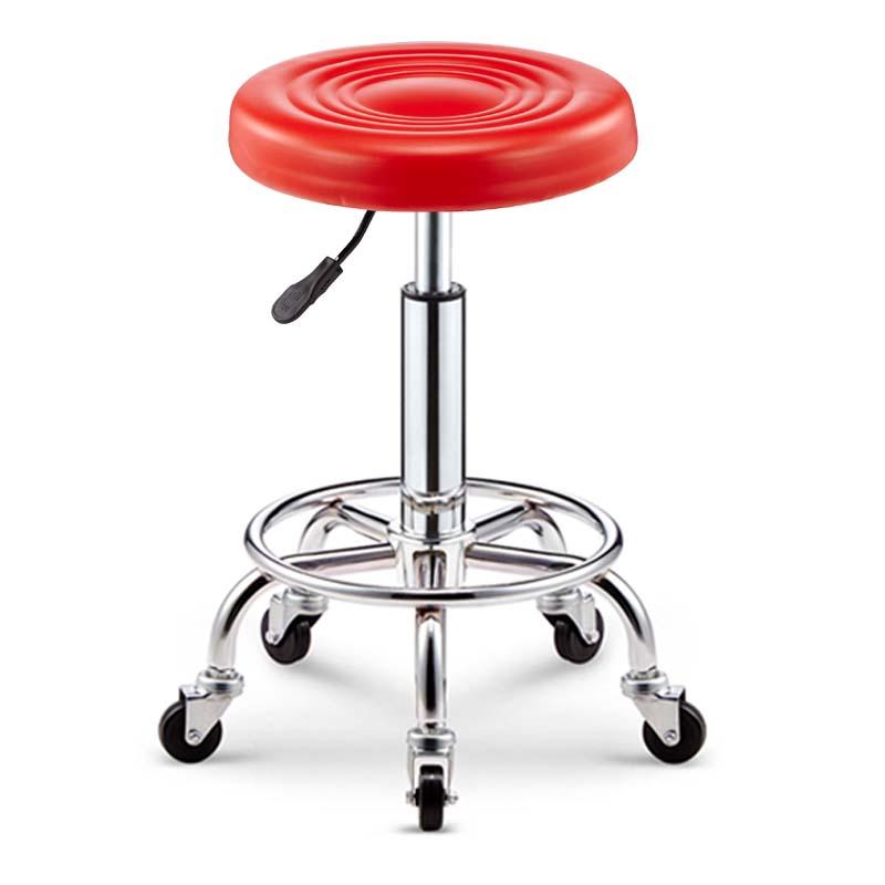 Цвет: Пунктом абрикос Железному колесу красной воды