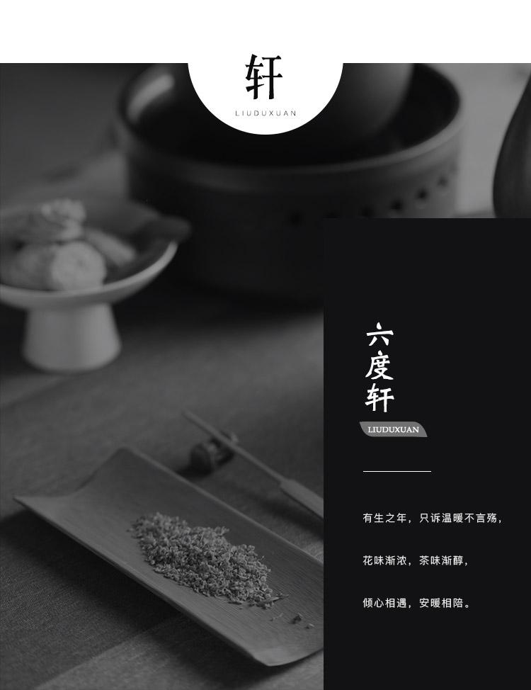 煮茶 壶 大号侧把壶 陶瓷日式功夫竞技宝app苹果官方下载粗陶煮茶壶普洱壶泡茶 单壶