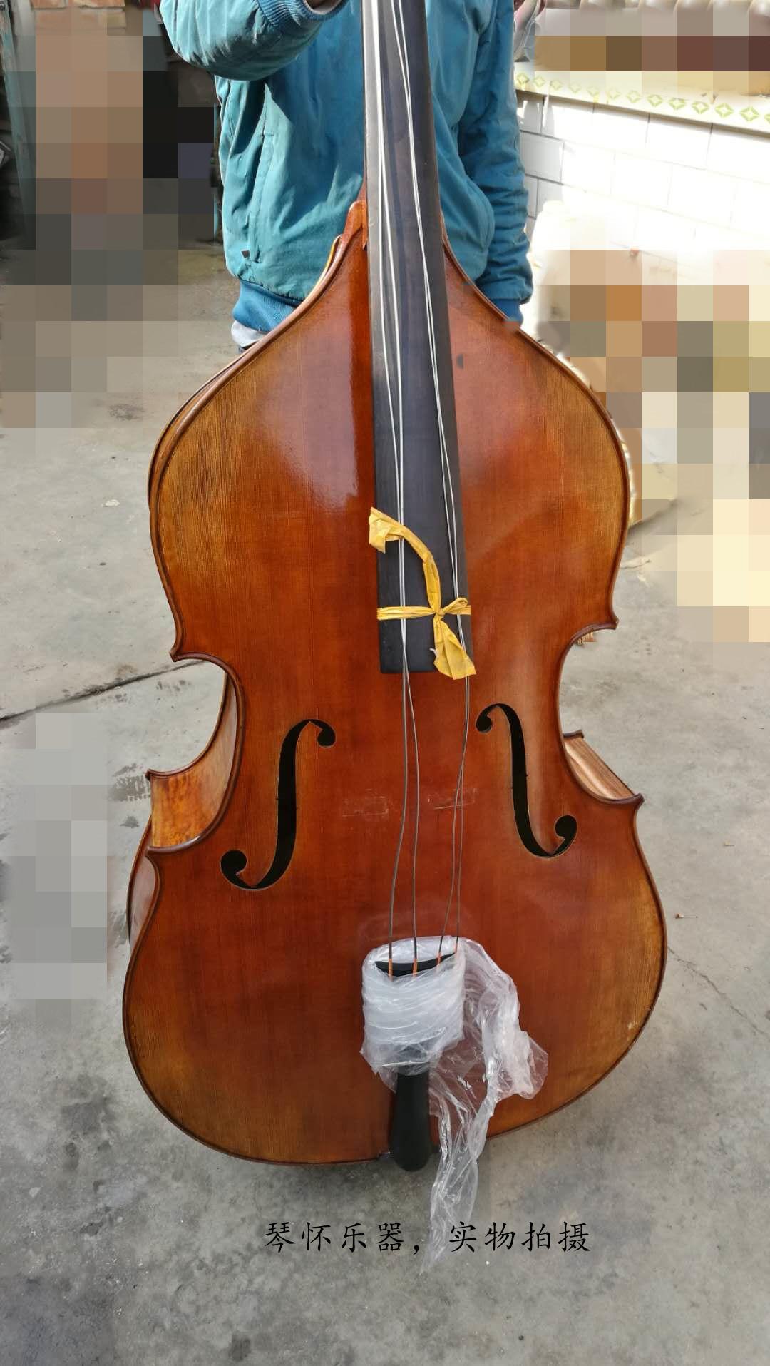 Гусли грудь музыкальные инструменты бас скрипка время большой скрипка ель клен все стороны дерево бас студент уровень начинающий продвинутый