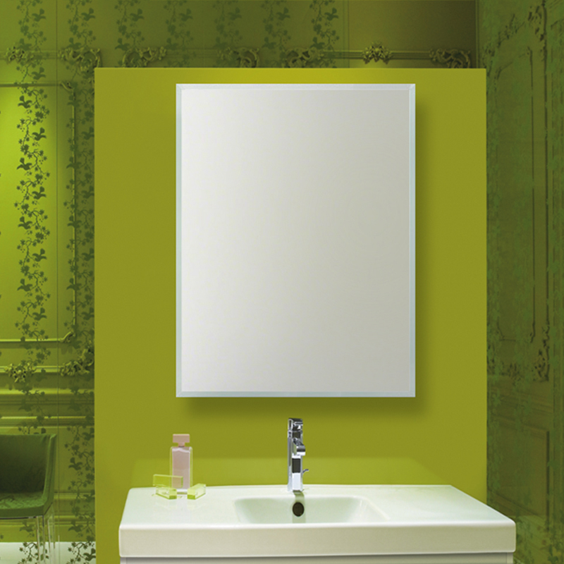 Kohler bathroom mirror K-15031T 15033T 15034T 15239T-NA cosmetic ...