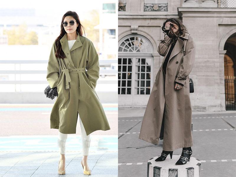 女人30岁+少穿卫衣,多穿这4款显气质