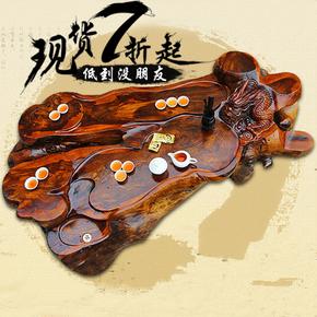 Журнальные столики,  Корень модельывать кофейный столик общий дерево корень чайный стол древесины дерево чай тайвань усилие чай море уоткинс наньму дерево дерево природный войти, цена 15338 руб