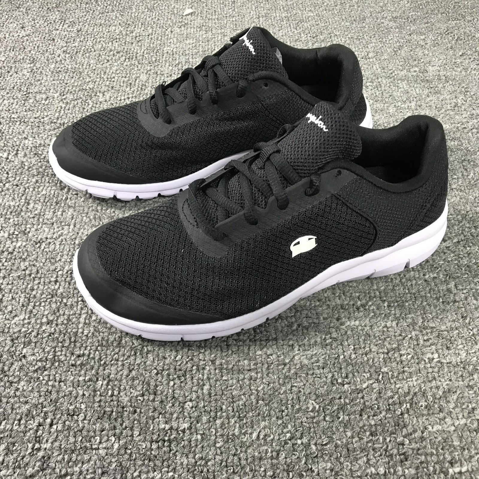 Special exports of U.S. crown sports shoes men's slow shock light running shoes women's shoes travel shoes casual shoes tide