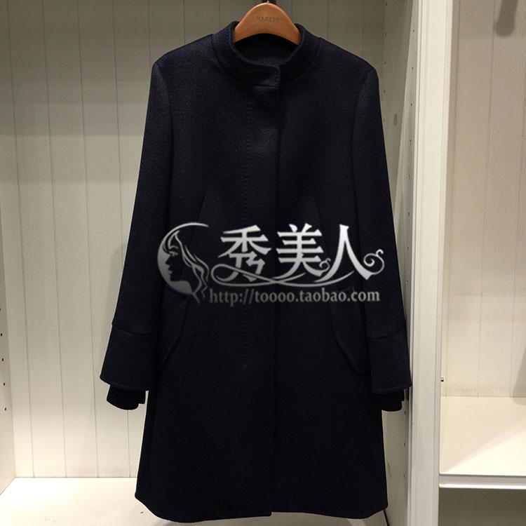 женское пальто Hazzys 16 ABSSH06DH10 6390 Hazzys