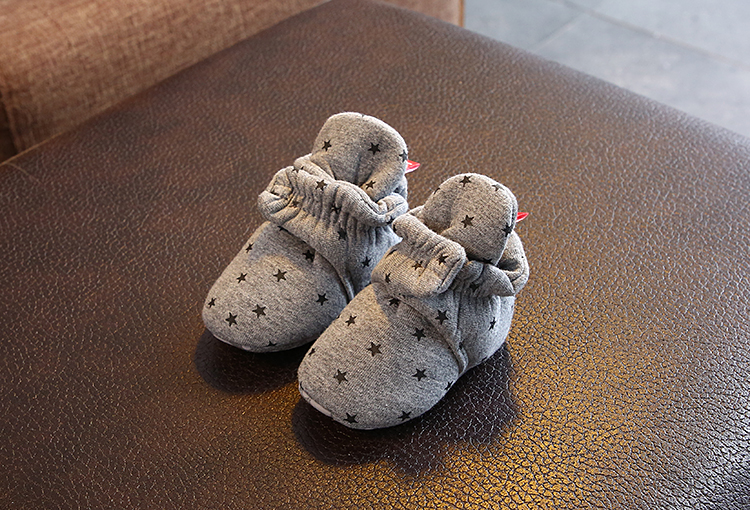 best first walking shoes