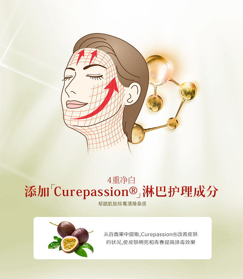 VC美白淡斑精华-18g_08.jpg