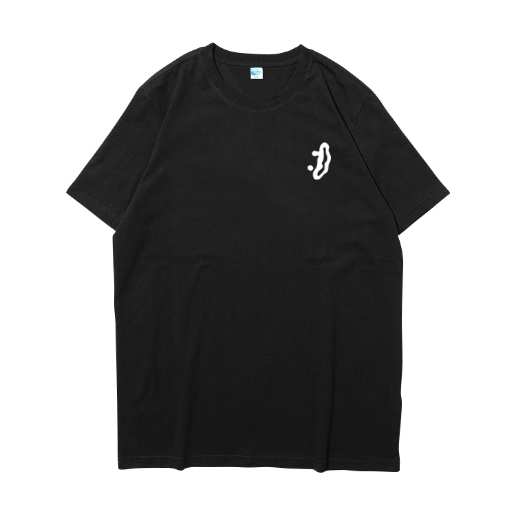 TWICE Street Shot  Fashion T-shirt