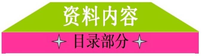 2020山东枣庄高新区专职网格员招聘公共基础知识社区网格化服务题