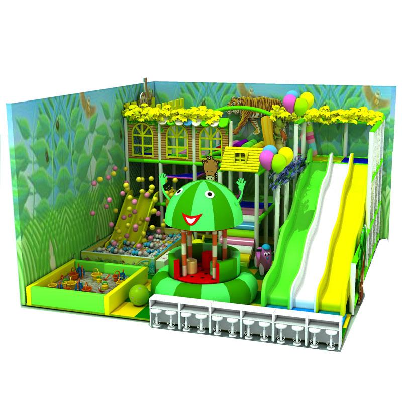 Детская игровая площадка Форт непослушных детей игровая площадка крытый Тип размера аркада детский сад для отдыха комбинация игровое оборудование прямые