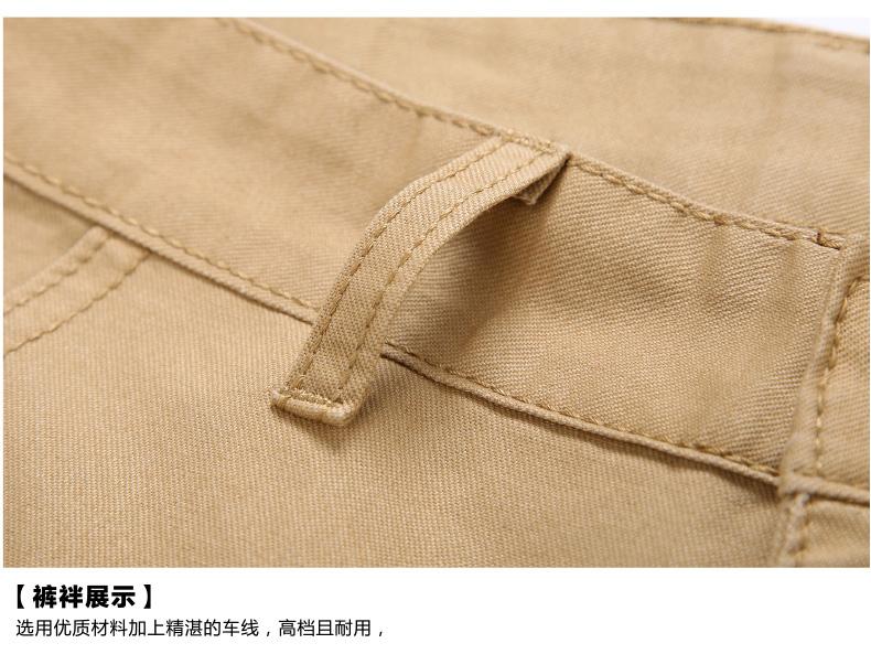 肖生-3_14.jpg