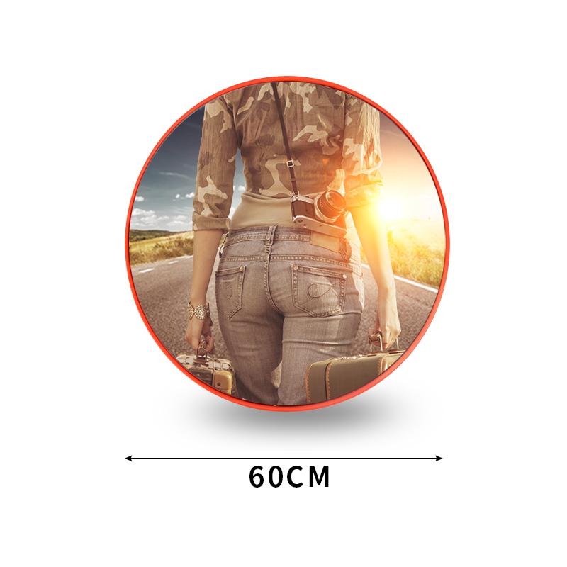 Внутренний диаметр 60