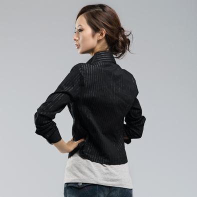 женская рубашка S.deer 6380520 Sdeer