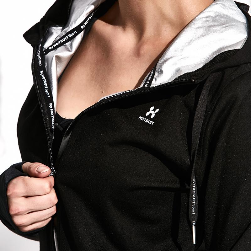 Одежда для тренировок Hotsuit 6540913