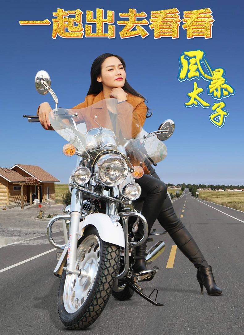 爱俊达摩托车怎么样,千万不要买是真的吗,亲身使用三个月感受揭秘