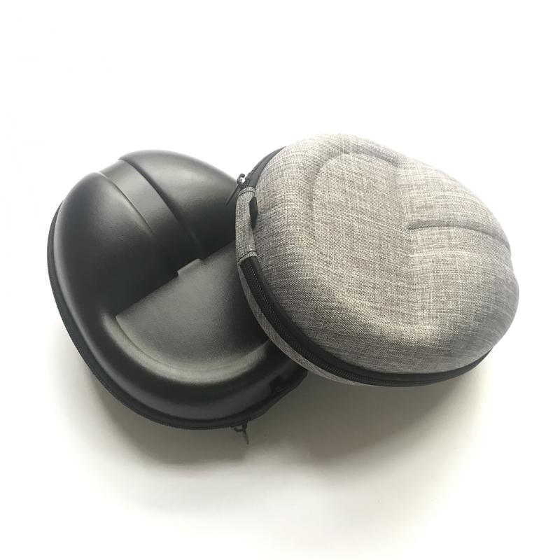 頭戴式藍牙耳機包 鐵三角m20x m50x hd598 jbl e55q v700bt收納盒