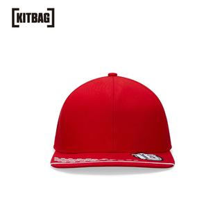 Кепки,  Ferrari 2020 лето ваш · сдерживать грамм сорняки ваш шляпа красный - ребенок, цена 4748 руб