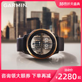 Garmin Garmin venu/Active Outdoor Smart Watch Multifunctional Blood Oxygen Payment Heart Rate Waterproof Running Yoga Watch Garmin Sports Watch Flagship