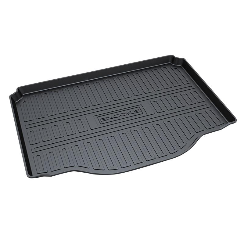 适用于别克英朗昂科威君威君越凯越威朗GL8昂科拉GL6汽车后备箱垫_天猫超市优惠券