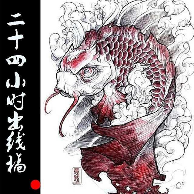 手稿意见初审建筑设计纹身设计方案图片