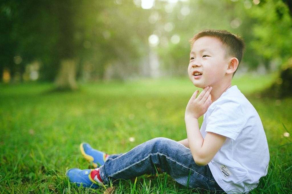 桂林儿童摄影丢丢HOME,桂林新生儿,桂林周岁照,桂林百天照,桂林宝宝照