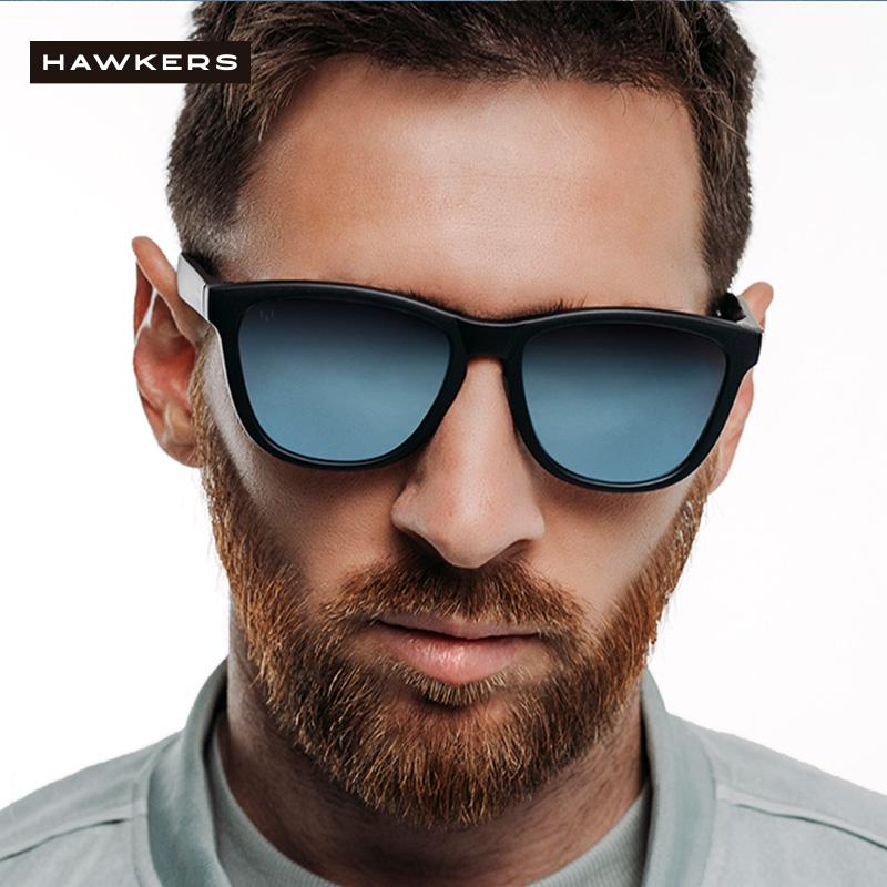 ec9dcefba2 Hawkers men and women with sunglasses men Macy s sunglasses men s tide UV  HMOTR03AF