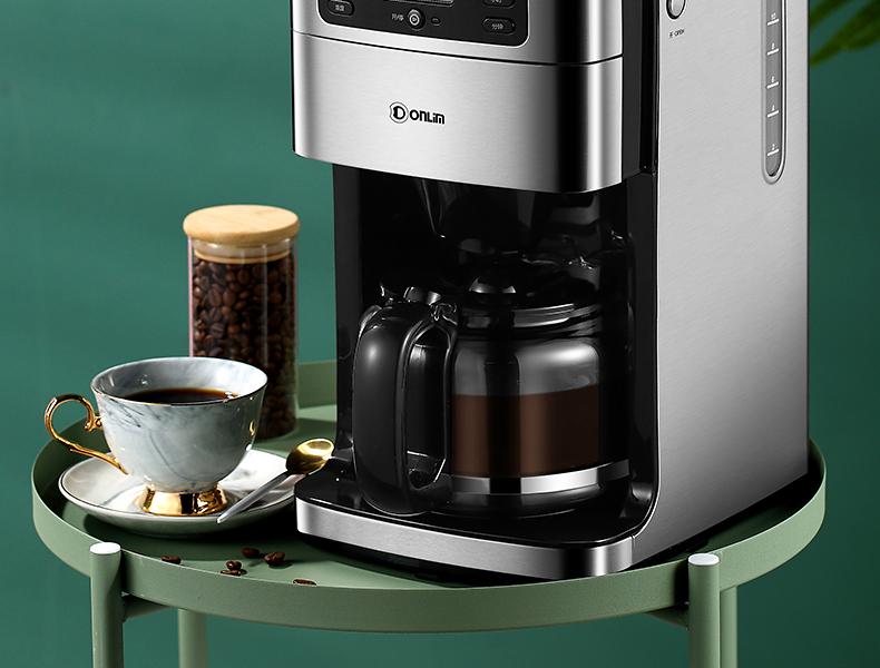 東菱咖啡機DL-KF4266new_02.jpg