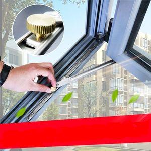 角度打孔内倒断桥门窗开窗窗户风撑外推固定器<span class=H>窗子</span>平开窗挡风限位