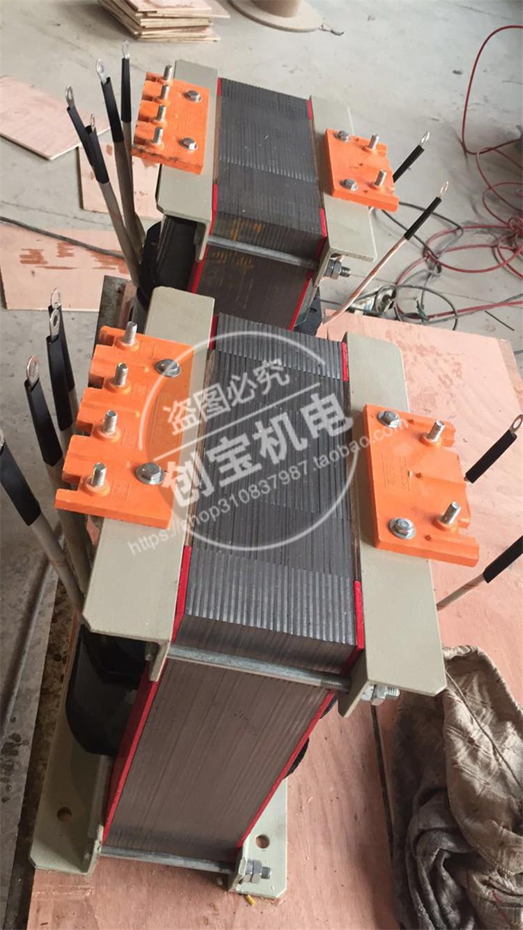 高压汞灯_uv灯变压器uv变压器uv紫外线固化灯高压变压器