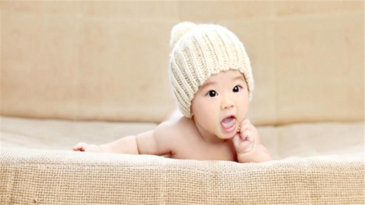 想为宝宝提供更好的营养,宝妈都看过来吧
