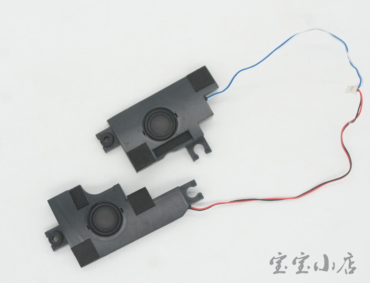 全新 Lenovo 联想 Z500 Z505 P500内置喇叭扬声器音响PK23000K500