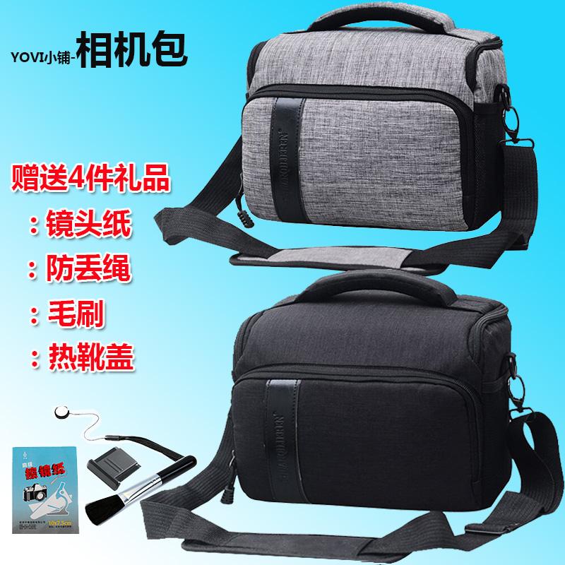 富士HS10 HS11 HS20 HS22 HS25 HS28 HS33 HS30 EXR相机包摄影包