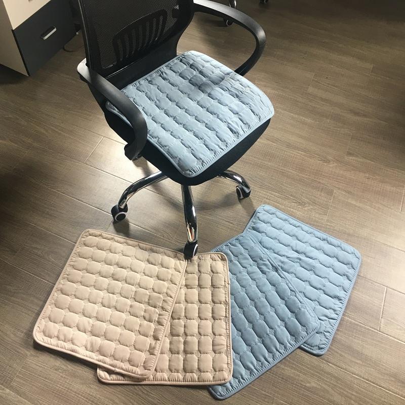 沙发垫子四季通用防滑坐垫北欧简约沙发套全包萬能套罩巾加厚盖布
