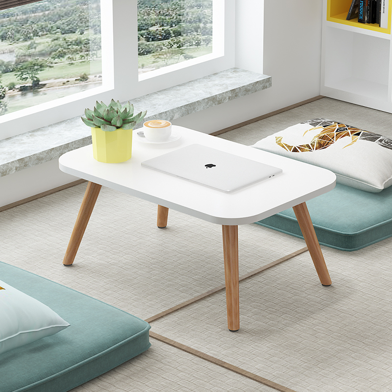 Usd 14 29 Nordic Low Table Small Coffee Tatami