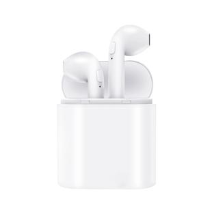 苹果【入耳式无线】蓝牙迷你耳机