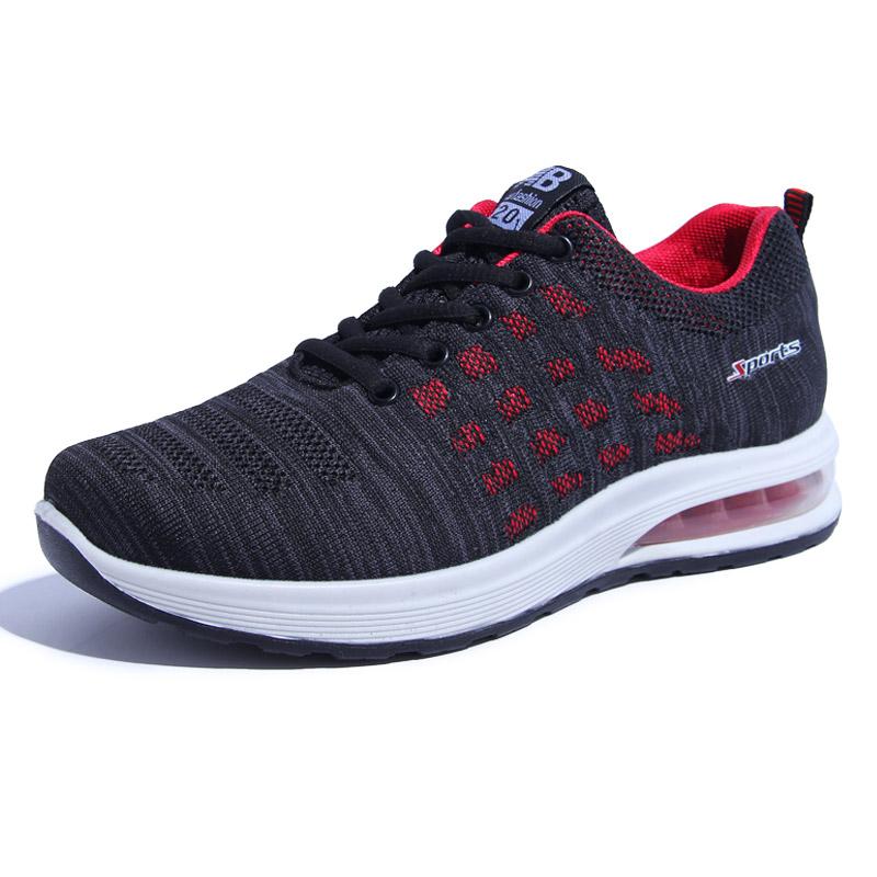 老北京布鞋男中老年人男士鞋子运动鞋中年男鞋2020新款冬季爸爸鞋