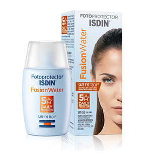 [buy one get one get one free] Eastin waterproof and isolation sunscreen