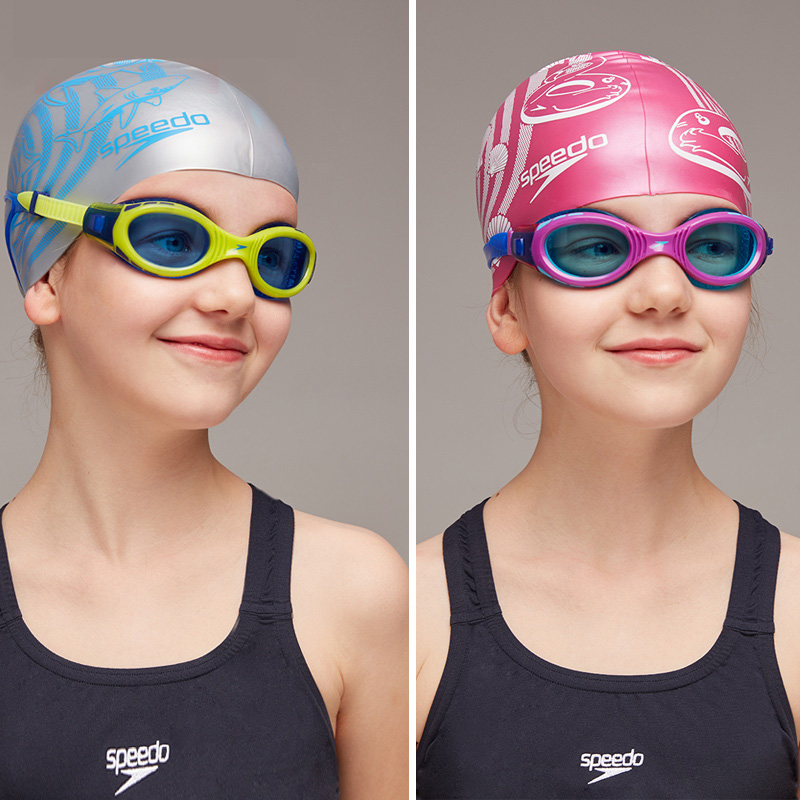 454694b480c speedo children s goggles HD Waterproof anti-fog swimming glasses 2-14  years old boys. Zoom · lightbox moreview · lightbox moreview · lightbox  moreview ...
