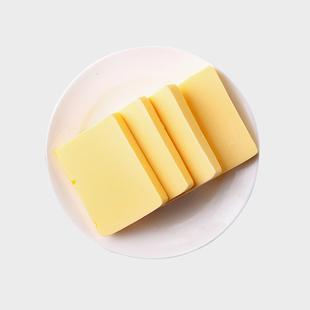 饼干面包牛轧糖油烘焙原料2斤半