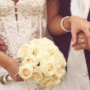 准备结婚了,这里有份婚礼清单请接收